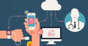 Healthtech Platform Truemeds Raises $5Mn In Series A Round