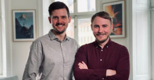 Heja, a social platform for youth sports, bags €3.4M from Amsterdam-based Peak Capital, others
