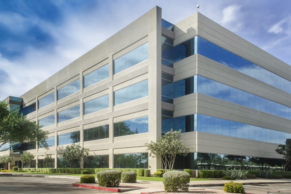What To Know Before Purchasing a Commercial Property