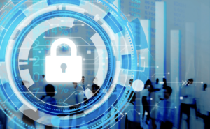 5 Cybersecurity Tips to Secure Your e-Commerce Store