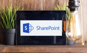 How Can Businesses Use SharePoint?
