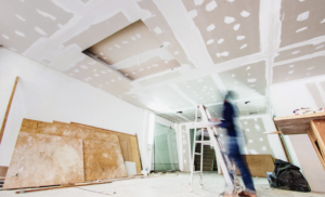How Office Insulation Can Help Reduce Your Energy Bills