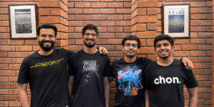 [Funding alert] Social music app Humit raises pre-seed round led by Antler India