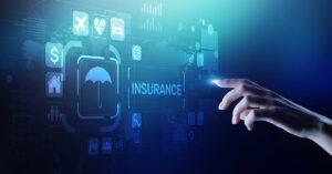 Insurtech Platform Vital Raises $3 Mn Pre-Series A Led By BLinC Invest