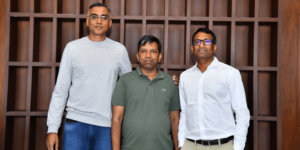 India Quotient raises $64 million in ongoing fourth fund