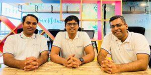 [Funding alert] AR startup Plutomen raises $300k from GUSEC Seed Fund, DeVX Venture Fund, and HNIs