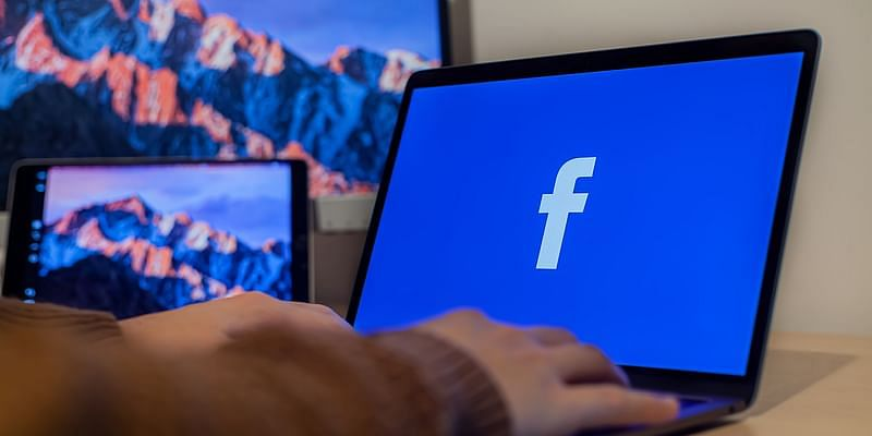 Facebook adds Healthy Indian Project as fact-checking partner in India