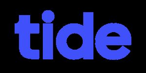 UK-based Tide enters India with Rs 1,000Cr investment targeting SMEs