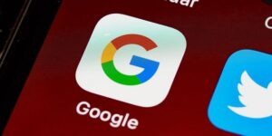 Google removes 71,132 content pieces in May, 83,613 items in June in India: Compliance reports