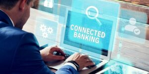 Is your business missing out on automatic bank reconciliation? Then, ICICI Bank Connected Banking is all you need.