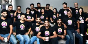 [Funding alert] Edtech startup Quizizz raises $31.5M in Series B round led by Tiger Global