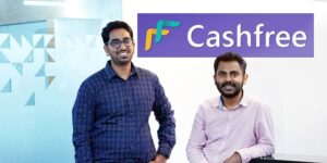 SBI invests in Y Combinator-backed fintech startup Cashfree