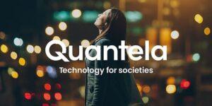 [Funding alert] OaaS company Quantela raises $40M from digital infra focused fund Digital Alpha