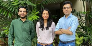 [Funding alert] Investment firm Upside AI raises $1.2M in seed round led by Endiya Partners