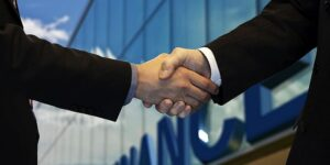 Tata Digital acquires majority stake in online pharmacy startup 1MG