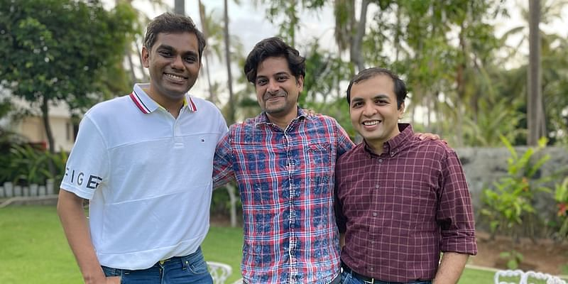 [Funding alert] Rocketlane raises $3M co-led by Matrix Partners India and Nexus Venture Partners