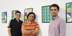 [Funding alert] Treebo Hotels closes $16M in Series D round led by Accor