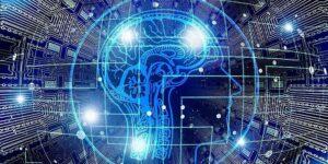 [Funding alert] Vishal Sikka founded AI platform Vianai Systems raises $140 M