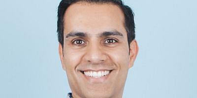 [Funding alert] Talent management startup Sense raises $16M Series C round led by Avataar Ventures