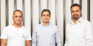 [YS Exclusive] After Rs 4,000 Cr in credit disbursement, MoneyTap transitions to FREO, a credit-led neobank