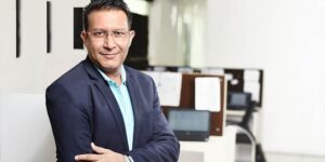 [Funding alert] Hygiene and wellness brand Pee Safe raised Rs 25 Cr in Pre-Series B round