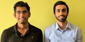 [Funding alert] Powerhouse91 raises undisclosed amount in seed round from Crossbeam Venture Partners