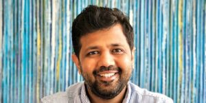 [Funding alert] Apna Raises $70M in Series B Funding led by Insight Partners and Tiger Global at $570M valuation