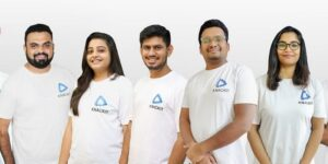 [Funding alert] Talent sharing platform Knackit raises Rs 1 Cr from serial entrepreneur Jyoti Bansal