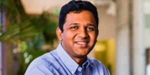 [Funding alert] Algorithmic ecommerce platform CommerceIQ closes $60M Series C round led by Insight Partners