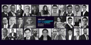 What to expect at YourStory's premiere BFSI Leadership Summit