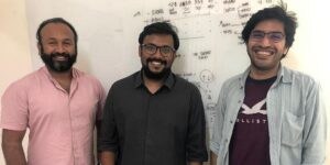 [Funding alert] FMCG distribution platform Dropshop raises Rs 9.3 Cr in pre-Series A led by Inflection Point Ventures