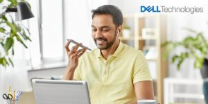 How Dell is powering business continuity and growth for MSMEs