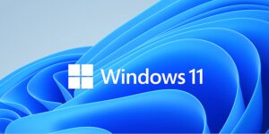 Microsoft unveils Windows 11 with updated user interface and support for Android apps