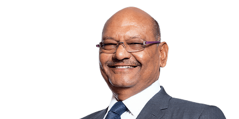 Mining behemoth Vedanta Group to invest Rs 100Cr in startups via corporate acceleration programme