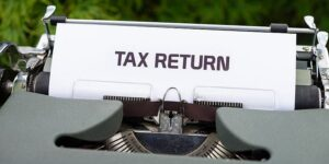 I-T dept functionality to identify non-filers on whom higher TDS will be levied from Jul 1