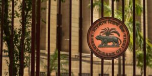RBI flags concern around Big Tech's financial services ops in India
