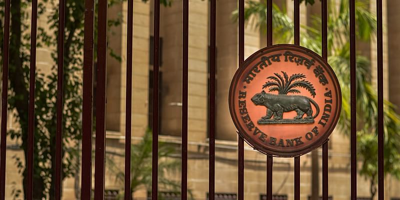 Digital currency model likely by the end of year: RBI