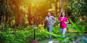 Consumers seek new paths to better health, nutrition and immunity