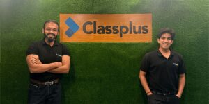 [Funding alert] Edtech startup Classplus raises $65M in Series C round led by Tiger Global