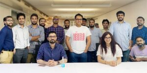 [Funding alert] Physician engagement startup Doceree raises undisclosed amount in pre-Series A round