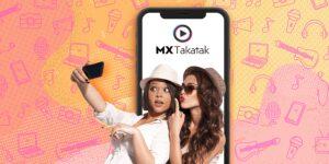 [App Friday] Why Virat Kohli, Badshah, Divine, Hardik Pandya and 15 million other influencers are using homegrown short-form video app MX TakaTak