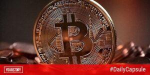 El Salvador delivers major win for crypto. What next?