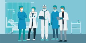What's the history and significance of National Doctor's Day