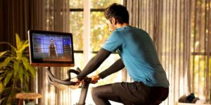 Cult.fit acquires TREAD; forays into smart fitness hardware for at-home workout vertical