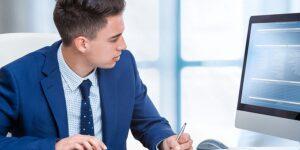 Govt notifies accounting standards for small, medium biz under Companies Act, 2013