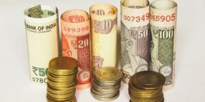 [Funding alert] Paytm-backed Fable Fintech raises undisclosed amount in Series A round