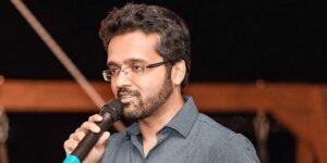 [Funding alert] No-code SaaS startup Pathfndr.io raises pre-Series A round led by Arali Ventures