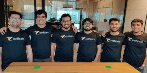[Funding alert] Edtech startup Swiflearn raises $3M in pre-Series A from Stellaris, Venture Highway