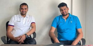 [Funding alert] Bengaluru-based agritech startup Fyllo raises Rs 3Cr in seed round from IAN