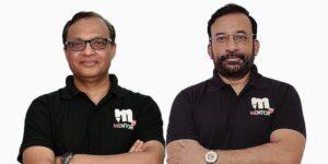 [Funding alert] Tech-based mentorship platform MentorKart raises $150K led by Startup Buddy's founders